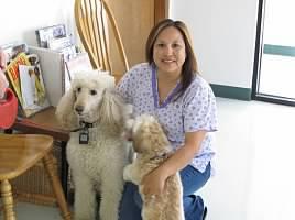 Veterinarian Waukegan IL